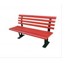 实木公园椅厂家,公园椅,裕凯隆
