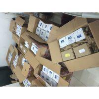 MTL7789+MTL安全栅大量现货特价