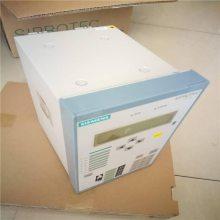 供应西门子过流保护装置7SJ6225-5EB20-1HF0买就送