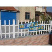 供应鸿宇筛网小区护栏网、庭院别墅栅栏、绿化带护栏网