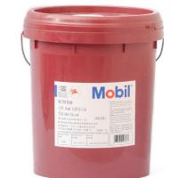 美孚力图H100液压油 MOBIL NUTO H100号抗磨液压油