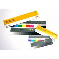 KODAK GRAY CARDS柯达灰卡(灰板)套装