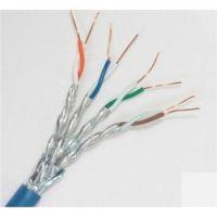 BYJ、甘肃丰达电线电缆(在线咨询)、BYJ生产