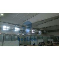 南京盐城扬州工业烟尘处理器/车间空气除尘器恒尔森环保
