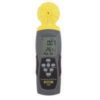 美国General Tools FD08数字甲醛计/甲醛检测仪