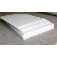 山东泰鹏供应高档硬质棉、直立棉,规格可定做