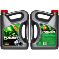 德国汽车机油排行榜 德国古驰汽机油品牌 高清洁 节能