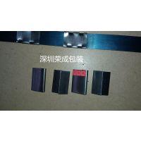 钢扣-铁皮打包扣-货物捆扎专用扣