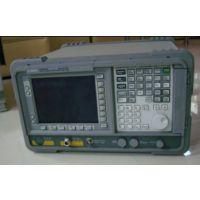 长期供应AgilentE4438C矢量信号发生器