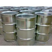 液体磺化酞菁钴、十六烷值改进剂、抗静电剂