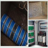 循环水新型电磁除垢作用