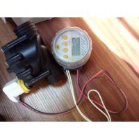喷淋 喷灌专用意大利RPE多站干电池控制器