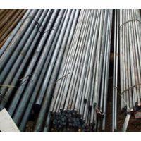 无锡川铁45Cr4弹簧钢出售
