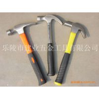 生产供应各种斧子、锤子、起钉器、钢镐、锻打工具出口、非洲钢镐