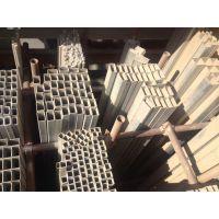昆明钢材市场镀锌方管Q235B,100mmx100x5镀锌方管价格,镀锌方管的镀锌层重量是多少