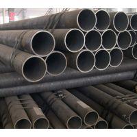 重庆无缝钢管/ZD40钻杆专用管-机械加工车丝【地质专用管-现货】
