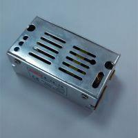 中为佳厂家供应LED小体积开关电源5V2A10W