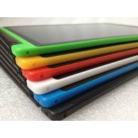 厂家直销一手货源便携环保时尚实用好写8.5寸智能液晶电子手写板