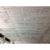 广东盛越环保深圳第三代水泥发泡隔音技术达羅轻质隔墙板、复合墙板规格90*700*3000mm