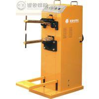 银象气动焊机DN2-25/35/50/75/100/160低频 电阻焊焊接