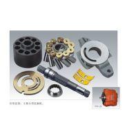 供应优质液压油泵不二越PVD-2B-32/34/36/38/42/63配件