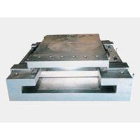 众邦生产GPZ(KZ)抗震盆式橡胶支座设计注意事项