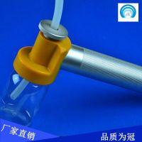 厂家直销油液取样器 采样器 抽样器 负压油品取样器