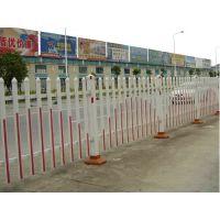 供应山东道路栏杆,隔离护栏,市政护栏,人行道护栏厂家