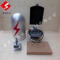 ADSS/OPGW光缆接头盒生产厂家 曲阜鲁电 贾静静 15269787521