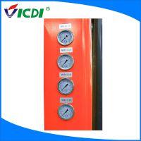 广东东莞VD-13 微孔膜过滤设备 高效膜过滤设备 超滤膜过滤设备 电镀废水处理设备