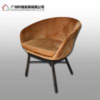 佛山餐椅休闲餐椅会议洽谈实惠耐用轩橼餐椅