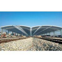 宏冶钢构,承重大(在线咨询)、中堂钢结构、钢结构建设团队