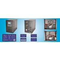 贵州太阳能逆变器350w-10000w厂家销售0851-85819978