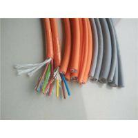 柔性电缆,成佳电缆,拖链柔性电缆