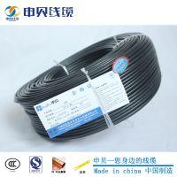 河南申贝线缆大量供应SYV视频线 SYV监控视频线 同轴线缆 电线电缆厂家
