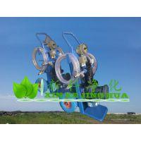 北京进口PFC8924-25-kp系列滤油车滤油机液压油滤油机