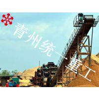 福建统一高效海沙淡化设备时产150吨 江苏海砂淡化机械