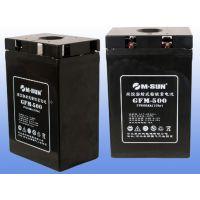 医疗专用蓄电池美阳蓄电池报价12V90AH免维护胶体蓄电池