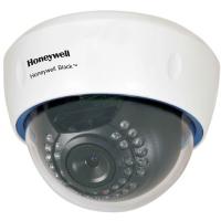 霍尼韦尔CALIPD-1AI40P 130 万像素固定镜头高清红外网络半球摄像机
