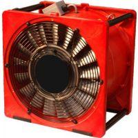 电动涡轮排烟机价格 型号:JY-TL05-40CM