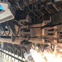 厂家供应E/F/Z/L型桥梁伸缩缝 先进的技术