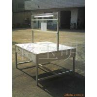 供应常州装配工作台 工作桌厂家销售