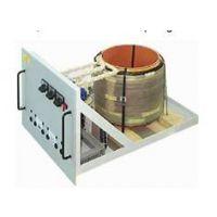 供应德国PTL软步空芯电感 IEC60320/IEC60884空芯电感装置 进口软步空芯电感装置