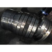 供应30W4Cr2VA弹簧钢钢板、30W4Cr2VA弹簧钢钢棒、30W4Cr2VA弹簧钢钢带
