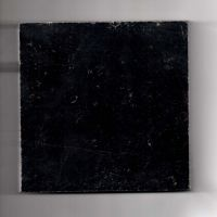 专业生产幻莱姆石 黑色石灰岩