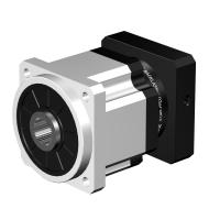 纽氏达特减速机/LS伺服电机/LS变频器/PLC