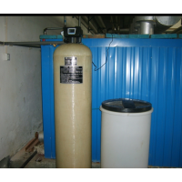 青岛/软水器/锅炉专用