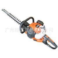 原装日本进口共立HCR161ES绿篱机,共立双刃篱笆修剪机
