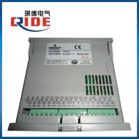 通用配电模块艾默生EGU01