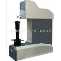 HR-45XC自动表面洛氏硬度计(凸鼻式)  凸鼻子洛氏   凸鼻式洛氏